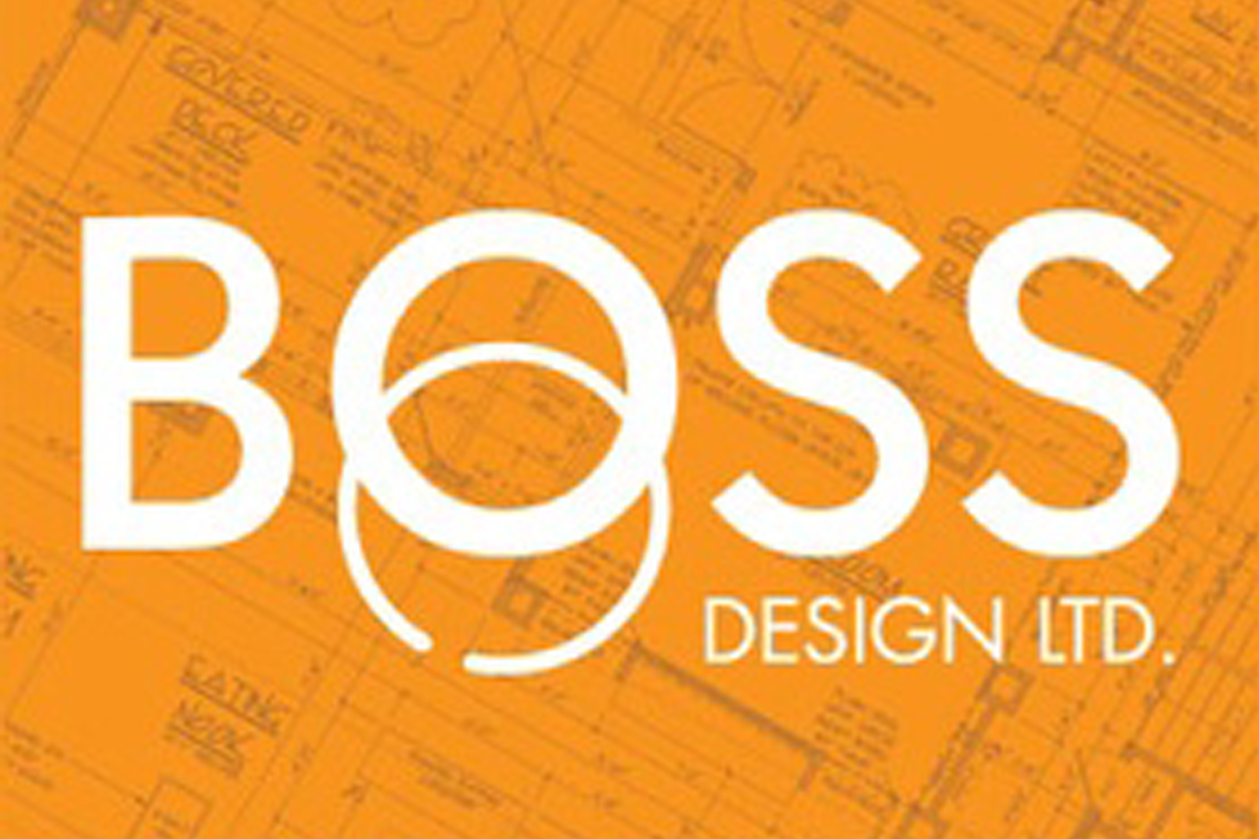 Boss Design Limited