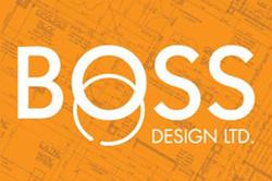 Boss Design Limited