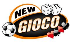NewGioco_logo_new