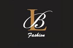 LB Fashion1