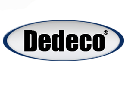 Dedeco International