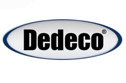 Dedeco International