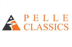 Pelle Classics