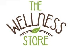 The Wellness Store