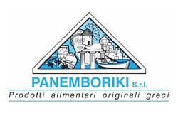 Panemboriki