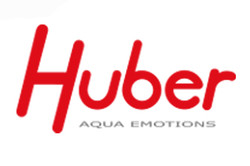 Huber Cisal Industrie Spa