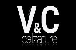 V&C Calzature