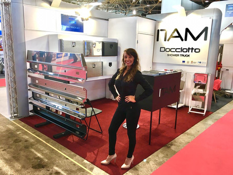 2019_11 - SOLUTRANS LIONE