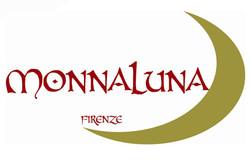 Monnaluna