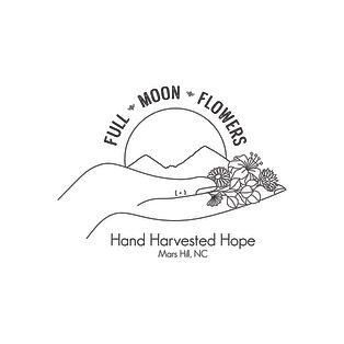 Full Moon Flowers_Full Logo_Grey-01.jpg