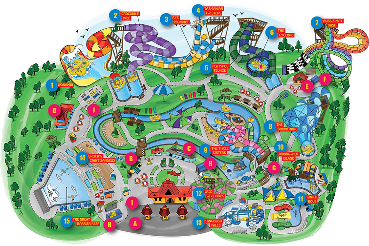 RW Park Map 2020.png