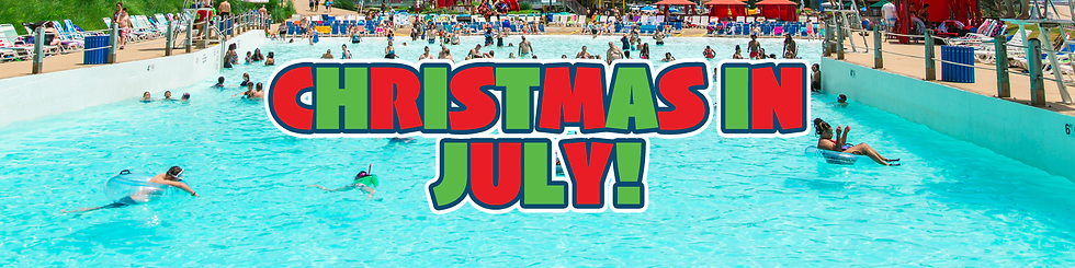 Raging Rivers Christmas in July Banner copy.png