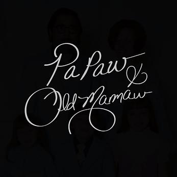 Papaw & Old Mamaw.png