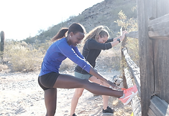 Physical Therapist in Scottsdale, AZ