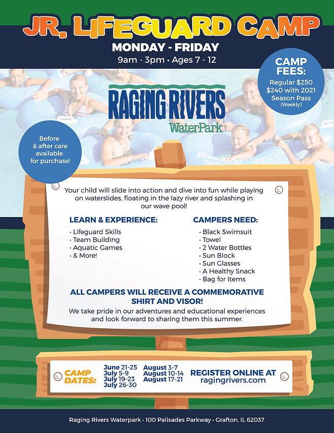 Adventure Camp Flyer_Raging Rivers_8.jpg