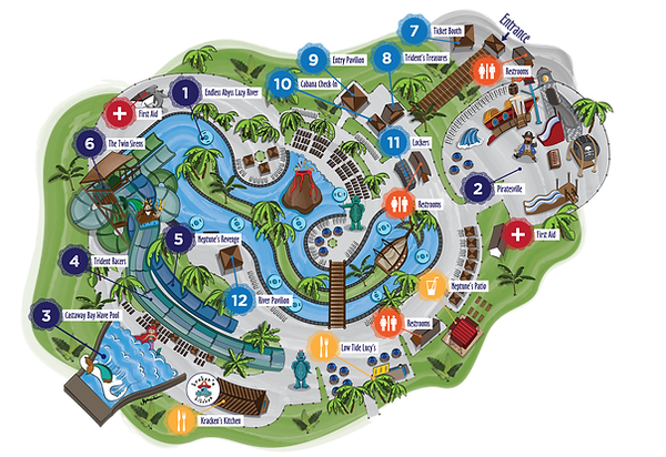 Neptune Island_Park Map_Expanded-01.png