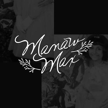 Mamaw Max 1.jpg