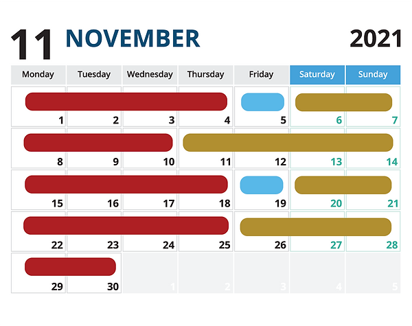Wings and Waves Calendar_November 2021.png