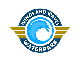 wings-and-waves.png