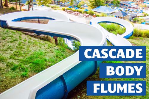 Cascade Body.jpg