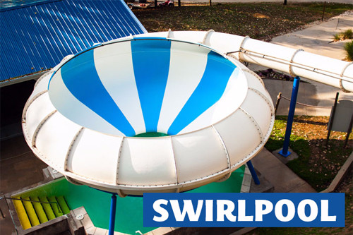 Swirlpool.jpg