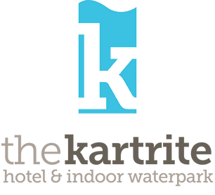news_kar-logo-1.png