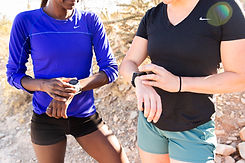 Run Coaching for Female Athletes