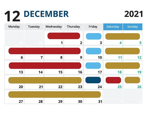 Wings and Waves Calendar_December.png