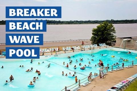 Breaker Beach.jpg