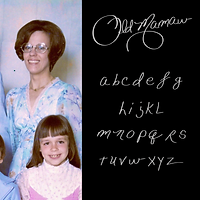 Old Mamaw.png