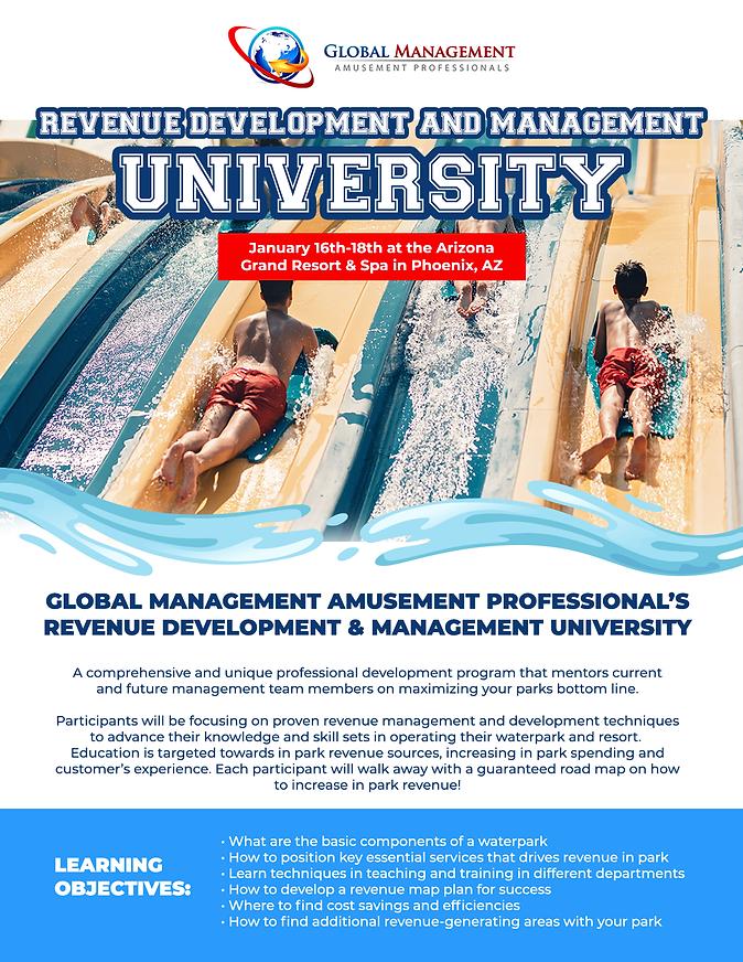 GMAP University No QR Code copy.png