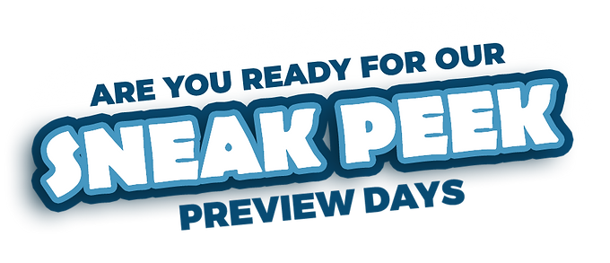 Preview Day_Web Cover Photo copy.png