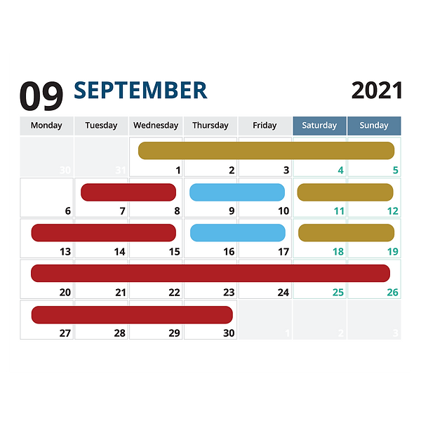Wings and Waves Calendar_September 2021-01.png