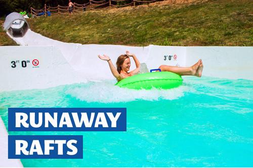 Runaway Rafts.jpg