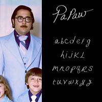 Papaw.png