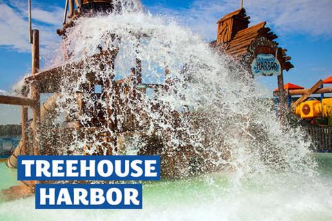 Tree House Harbor.jpg