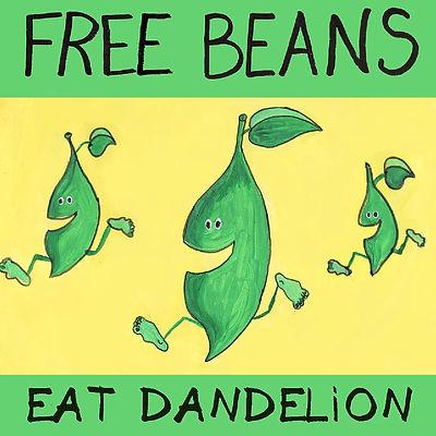 FREE BEANS.jpg