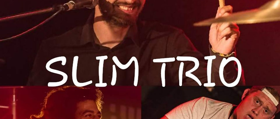 SLIM TRIO.jpg