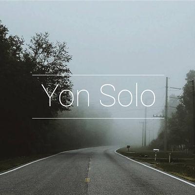yon solo.jpg