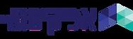 לוגו אפיקים