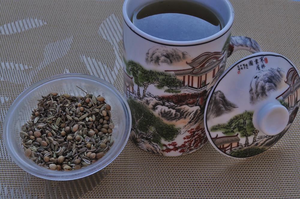 זרעי כוסברה סגולות, זרעי שומר סגולות,תה שומר סגולות,כמון סגולות
