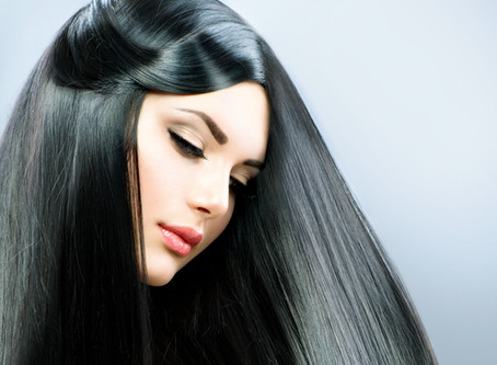 שמן בטואה לשיער- התחליף הטבעי לסרום