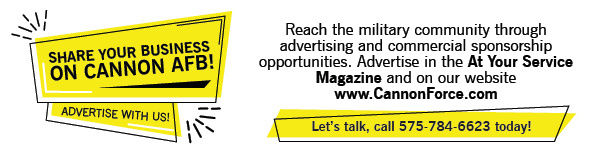 WEB Advertise with Us Banner.jpg