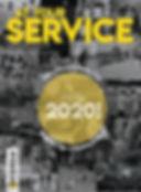 AYS Jan 2020 Magazine.jpg