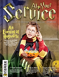 AYS October 2020 Cover.png