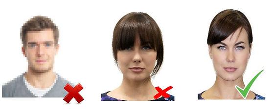ID photos guideline.jpg