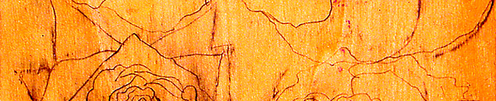 Wooden Roses-02.jpg