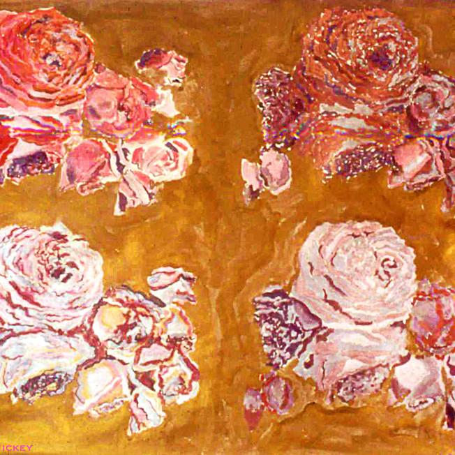 Heavy Roses Gold-02.jpg