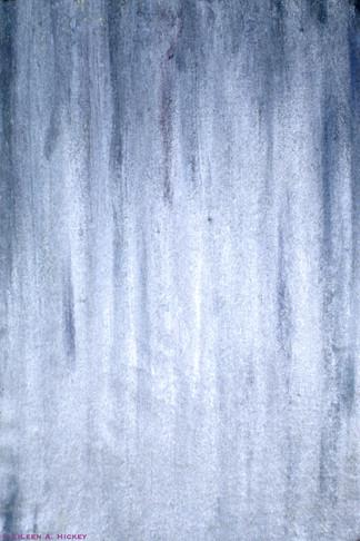 Silver Tears-02.jpg