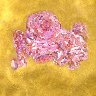 Heavy Roses Purple-02.jpg